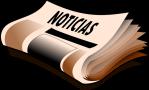 newspaper-34126__340