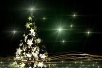 términos navideños